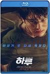 A Day / El día (2017) HD 720p Latino