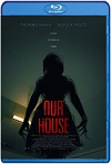 Our House (2018) HD 720p Latino