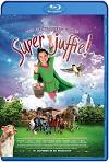 Las aventuras de una Super Maestra (2018) HD 720p Latino