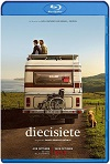 Diecisiete (2019) HD 720p Castellano