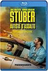 Stuber: locos al volante (2019) HD 720p Latino