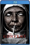 The Convent (2018) HD 720p Latino