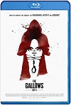 The Gallows Act II (La Horca 2) (2019) HD 720p Latino