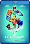 La lavandería (2019) HD 720p Latino