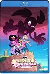 Steven Universe: La película (2019) HD  720p Latino