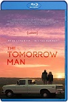 The Tomorrow Man (2019) HD 720p Latino