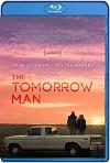 The Tomorrow Man (2019) HD 720p Latino