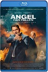 Agente bajo fuego (2019) HD  720p Latino