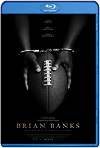 Brian Banks (2018) HD 720p Latino