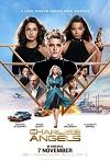 Ángeles de Charlie (2019) Latino