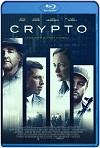 Crypto (2019) HD 720p Latino