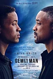 Géminis / Gemini Man (2019) Latino