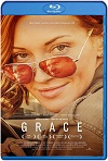 Grace (2018) HD 720p Latino