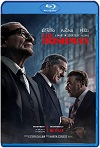 El irlandés (The Irishman) (2019) HD  720p Latino