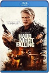 Hard Night Falling (2019) HD 720p Latino
