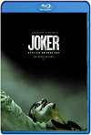 Joker (Guasón) (2019) HD 720 Latino