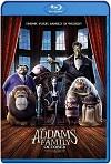 Los Locos Addams (2019) HD 720p Latino