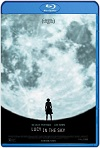 Lucy in the Sky (2019) HD 720p Latino