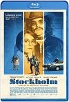 Stockholm (2018) HD 720p Latino