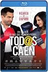 Tod@s Caen (2019) HD  720p Latino