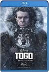 Togo (2019) HD 720p Latino