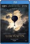 Los Aeronautas (2019) HD 720p Latino