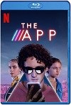 The App (La App) (2019) HD 720p Latino