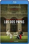 Los Dos Papas (2019) HD 720p Latino