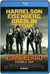 Zombieland Tiro de Gracia (2019) HD 720p