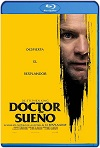Doctor Sueño (2019) HD 720p Latino