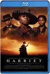 Harriet (2019) HD  720p Latino