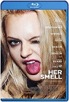 Her Smell (2018) HD 720p Latino