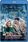 Last Christmas: Otra oportunidad para amar (2019) HD 720p Latino