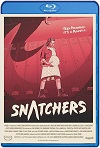 Snatchers (2019) HD 720p Latino
