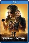 Terminator: destino oculto (2019) HD  720p Latino