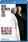 El buen mentiroso (2019) HD 720p Latino