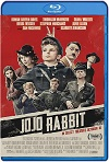 Jojo Rabbit (2019) HD 720p Latino