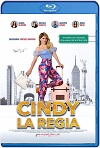 Cindy la regia (2019) HD 720p Latino