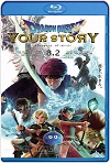 Dragon Quest: Your Story (2019) HD 720p Latino