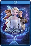 Frozen II (2019) HD 1080 Latino
