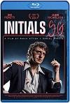 Iniciales S.G. (2019) HD 720p Latino