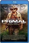 Primal (2019) HD 720p Latino