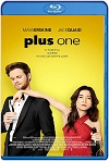 Plus One (2019) HD 1080p Latino