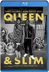 Queen y Slim / Los Fugitivos (2019) HD 1080p Latino