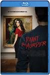 The Art of Murder (2018) HD 720p Latino