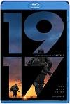 1917 (2019) HD 720p Latino Dual