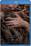 Una vida oculta / A Hidden Life (2019)HD 1080p Latino