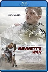 Bennetts War (2019) HD 1080p Latino