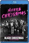 Negra navidad / Black Christmas (2019) HD 1080p Latino