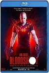 Bloodshot (2020) HD 720p Latino